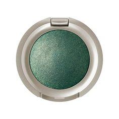 ARTDECO Mineral Baked Eyeshadow Nr. 60