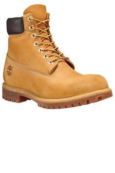 666308cd5a2894 Timberland 6-Inch Premium Waterproof Boots – Mainland Skate   Surf