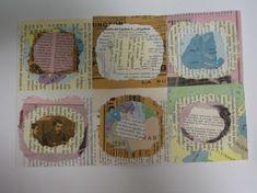 luglio 10 006 Kadinsky For Kids, Wassily Kandinsky, Van Gogh, Frame, Collages, Anna, Education, School, Fitness