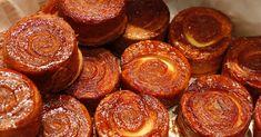 Passé par le Café Pouchkine et les cuisines du Shangri-La, le chef Olivier Lainé enseigne désormais l'art de la pâtisserie à l'École Ritz Escoffier. Originaire de Bretagne, il livre sur son compte …