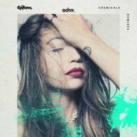 Sirena - Chemicals (Addal Remix) [EDM.com Premiere] by EDM.com on SoundCloud #travel #relax #tourism