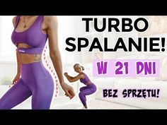 Hiit, Cardio, Ga In, Excercise, Fitness Motivation, Health Fitness, Gym, Workout, How To Plan