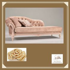 L'artigianalità è la base del nostro fare quotidiano #class #interiordesign #factory