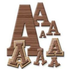 1000 images about wooden letters on pinterest With wooden greek letters for paddles