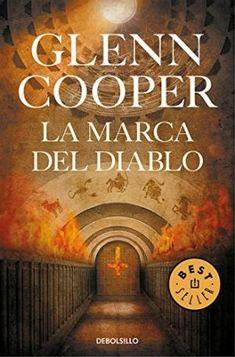 Cooper, Glenn - La marca del diablo
