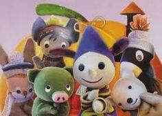 Image result for manócska Dinosaur Stuffed Animal, Teddy Bear, Christmas Ornaments, Toys, Holiday Decor, Animals, Cartoons, Image, Ideas