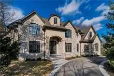 1387 Indian Rd, Mississauga, ON L5H1S5. 5 bed, 6 bath, $4,200,000. Stunning over 7,400 ...