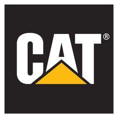 cat logo - Google Search
