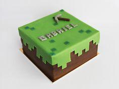 La Motte-Pixel | chez•bogato. Chocolat  doux et crème à la pistache.
