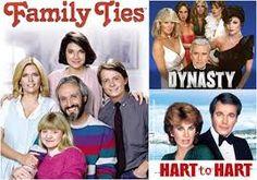 Image result for old tv shows