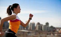 10 good reasons to run