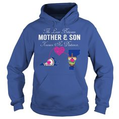 Love Between Mother and Son Virginia Vermont #gift #ideas #Popular #Everything #Videos #Shop #Animals #pets #Architecture #Art #Cars #motorcycles #Celebrities #DIY #crafts #Design #Education #Entertainment #Food #drink #Gardening #Geek #Hair #beauty #Health #fitness #History #Holidays #events #Home decor #Humor #Illustrations #posters #Kids #parenting #Men #Outdoors #Photography #Products #Quotes #Science #nature #Sports #Tattoos #Technology #Travel #Weddings #Women