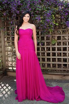flatteringbridesmaid_dress_franssical