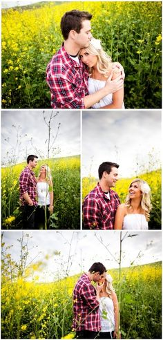 Couples photo session.. looking for ideas. Going to get 6 year anniversary photos in September