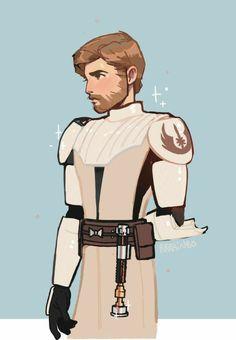 Star Wars Fan Art, Star Wars Saga, Star Wars Meme, Theme Star Wars, Star Wars Clone Wars, Star Trek, Lego Star Wars, Star Wars Clones, Images Star Wars