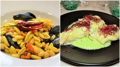 Esplora i piatti della cucina tarantina: dal 27 ottobre al 1* novembre prova gli speciali menu Made in Taranto in onore della Spartan Race! Scopri di più: http://www.madeintaranto.org/cavatelli-fagioli-cozze-baccala-scaloppato-al-lime/  #Taranto #Puglia #Weareinpuglia #cittàdavivere #citywiew #Italy #Madeinitaly #Visitpuglia #Mediterraneo #Madeintaranto #MagnaGrecia #SpartanRace #SpartanRaceTaranto #Spartan