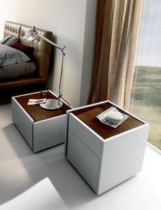 Dobrana para   #modern #style #home #design #internoitaliano