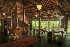 Java Style On Pinterest Javanese Yogyakarta And Traditional House