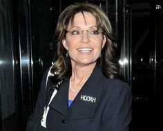 Sarah Palin, Enemy Of The State, Destroyer Of Worlds, Momma Bear, Love To Meet, Classy Women, American Women, Dumb And Dumber, Pretty Woman