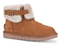 Buy JLX 2015 the latest design, winter Australian sheepskin wool-one multicolor classical snow boots wholesaleWomen's Shoes on bdtdc.com