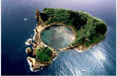Isla de Madéira (Portugal