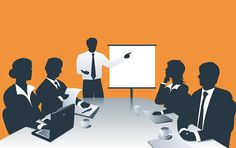 Sharing Content online. 4 Ways To Bring PowerPoint Presentations Online  powerpoint-presentation