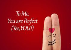 Valentines Day Funny Wallpaper With Quotes 2017 - Happy Valentine's Day 2017 Quotes,Ideas,Wallpaper,Images,Wishes Valentines Day Sayings, Day Before Valentines Day, Happy Valentines Day Wishes, Valentine Images, Valentine Ideas, Valentine's Day Quotes, Quotes 2016, Valantine Day, Tarot