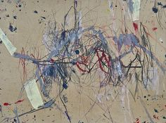 urban nature, Josias Scharf, Berlin, c. 2012, Private Collection by Josias Scharf, via Flickr