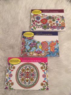 3x 20 Postkarten Weihnachten Malen Mandala Basteln Geschenk Buch Karten Block    eBay