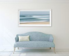 Hey, I found this really awesome Etsy listing at https://www.etsy.com/listing/235329085/large-art-abstract-beach-art-cape-cod