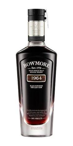 Tequila, Vodka, Bourbon, Cigars And Whiskey, Scotch Whiskey, Irish Whiskey, Alcohol Bottles, Liquor Bottles, Strong Drinks