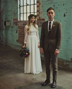 noivos-casamento-civil-boho
