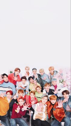 New wallpaper kpop nct 2018 ideas Nct 127, Lucas Nct, Nct Taeyong, Ntc Dream, Nct Chenle, Nct Group, All Meme, Mark Nct, Jisung Nct