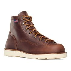 ea90a657f32 Men s Danner Bull Run 6