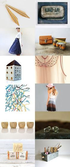 COLOR me cohesive ... by Pam Robinson on Etsy--https://www.etsy.com/treasury/NTUzODkzMHwyNzI2NjE0MDg0/color-me-cohesive