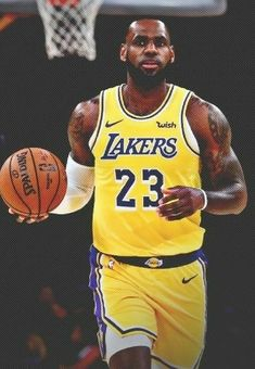 026c7436679 22 Best Lebron James Lakers images in 2019