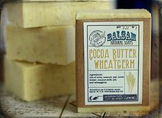 vintage soap labels
