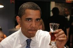 President Obama has his own organic garden, brewery, and private chefs. we're guessing thats why he doesn't seem to care that he just gave Monstanto , The GMO Kings, free reign over our food supply. Thanks again Obama.