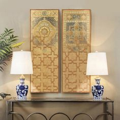 Middle East Turkey Moroccan style Long canvas painting for living room wall home decor tableau decoration murale duvar tablolar(China (Mainland)) Moroccan Wall Art, Moroccan Home Decor, Moroccan Print, Moroccan Furniture, Moroccan Lanterns, Moroccan Design, Moroccan Style, Diy Wall Art, Wall Art Decor