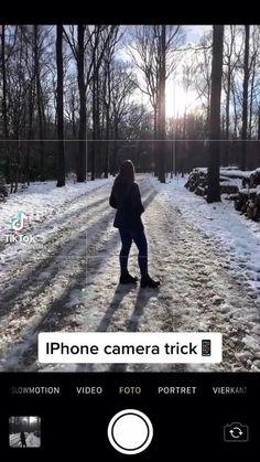 Photography Tips Iphone, Photography Basics, Photography Editing, Creative Photography, Photo Editing, Amazing Life Hacks, Useful Life Hacks, Poses Photo, Photo Tips