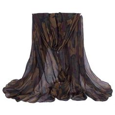 Scarves | Cheap Fashion Scarves For Women Online Sale | DressLily.com Page 4