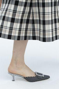 9 mejores imágenes de Zapatos | Zapatos, Carolina herrera