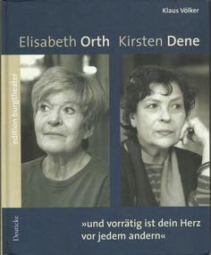 ...und vorrätig ist dein Herz vor jedem andern  Elisabeth Orth und Kirsten Dene Einstein, Theater, Ebay, Movies, Movie Posters, Prints, Shopping, Film Poster, Theatre