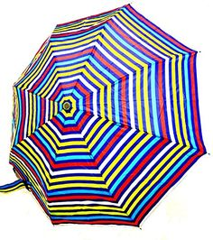 New Trending Luggage: Totes Auto Open And Close Wind Resistant Titan Umbrella With 43 Inch Coverage Area, Stripes, 1-Pack. Totes Auto Open And Close Wind Resistant Titan Umbrella With 43 Inch Coverage Area, Stripes, 1-Pack   Special Offer: $23.70      411 Reviews Umbrellas are great to protect you from the elements. Most people know that your coverage includes rain and snow, but did you know that some umbrellas...