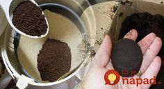 14 Genius Ways To Recycle Used Coffee Grounds Uses For Coffee Grounds, Coffee Uses, Clean Arteries, Ways To Recycle, Reuse, Pressure Canning, Blood Pressure, White Meat, Healthy Tips