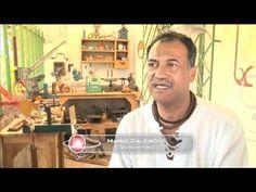 Mario Calderon Bella, Youtube, Mario, Venezuela, Games