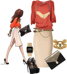 """""""not enough time"""" by vanessashark on Polyvore"""
