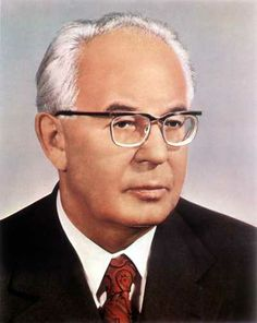 Gustáv Husák replaced Alexander Dubček and reversed almost all of Dubček's reforms after the Prague Spring. Peter 5 8, Prague Spring, Warsaw Pact, Political Figures, Soviet Union, Cold War, Politicians, Retro, Historical Photos