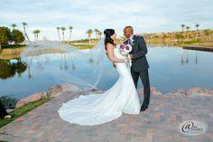 Don't forget to check us out on Instagram @ anastudiosphotography ! :) #anastudios #anastudiosphotography #lasvegasweddingphotographer #weddingphotoinspo #lasvegaswedding #vegasweddingphotographer #vegaswedding #lasvegas #weddingsinvegas #weddingphotos #weddingphotoideas #weddingphotography #weddingday #happilyeverafter #vegasphotographers #classicphotography #weddingdetails #weddingdresses #weddingplanning