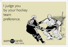 Hockey, Because white people need to dominate at least ONE major sport! Hockey Rules, Flyers Hockey, Blackhawks Hockey, Hockey Mom, Basketball Teams, Chicago Blackhawks, Hockey Stuff, Sports Teams, Ice Hockey